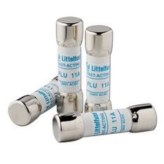 Super Flu Series Midget 10X38Mm Fuses Industrial Power Fuses From Fuses Wiring Cloud Hisonuggs Outletorg