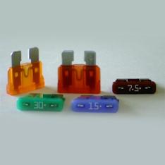 FUSE-AUTOMOTIVE-LITTELFUSE-ATO-4-4A-32V-PINK-