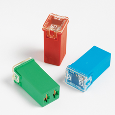 littelfuse_cartridge_jcase jcase series cartridge fuses automotive aftermarket products Low Profile Jcase Fuse Assortment at mifinder.co