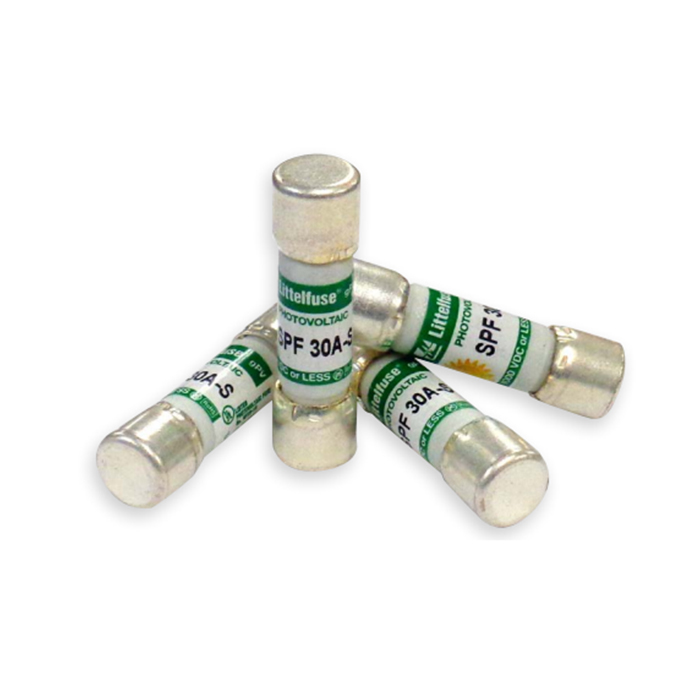 SPF Fuses