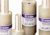 cable limiter banner