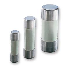 Cylindrical image
