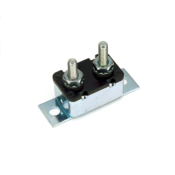 circuit breakers littelfuse rh littelfuse com