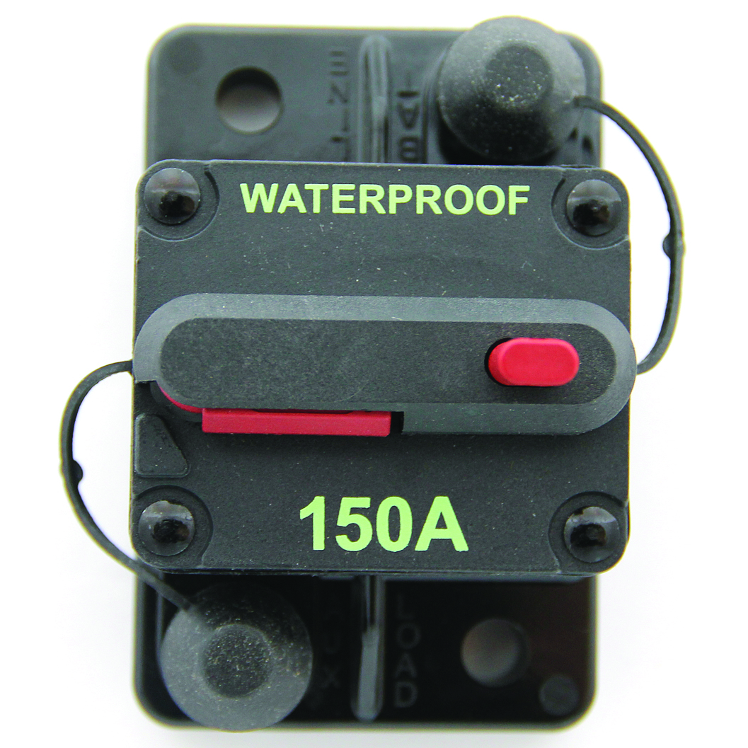 Circuit Breakers Littelfuse Short Tester Snap On Find A Guide With Wiring Diagram Hi Amp Thermo Plastic