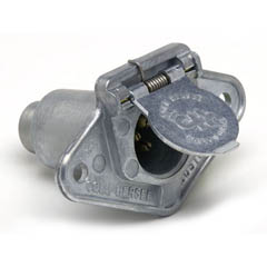 Accessories for Vehicle Connectors