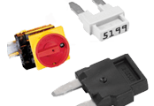 Littelfuse - Misc Products and Accessories