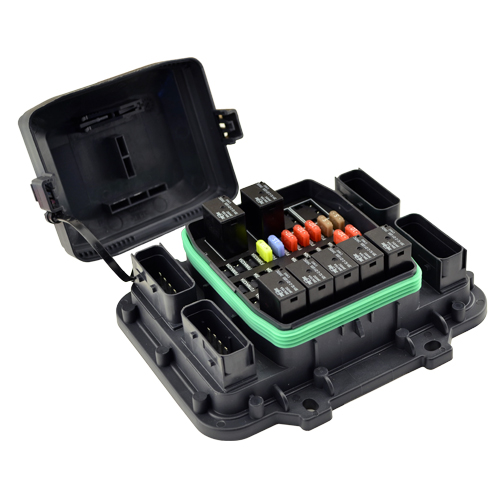 littelfuse pdm epc epc series configurable pdm from dc power distribution modules epc fuse box e-6131a at readyjetset.co