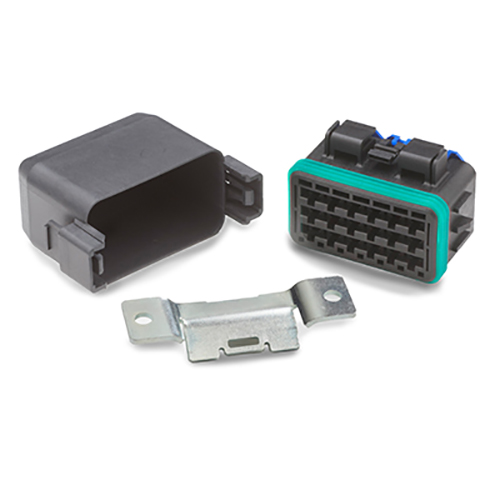 How To Wire Lights In Parallel With Switch Diagram besides LRL 20K additionally Mini 1w High Power Led Driver besides 75997 p5 further 6029 636 025 1 Pneumatic Crimp Machine Cm 25 1 Mfg Rennsteig Condition New If You Place An Order Todaynbsp2 3nbs eek Lead Time Renns. on how to wire switches in series