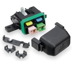 littelfuse fuse box holder littlefuse fuse box holder
