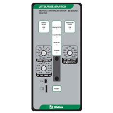 Find Littelfuse SE-330HV Products