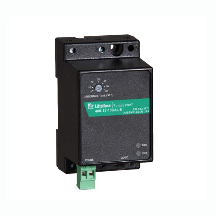 liquid level controls and pump controls for flow rate littelfuselittelfuse pump controls and liquid level controls