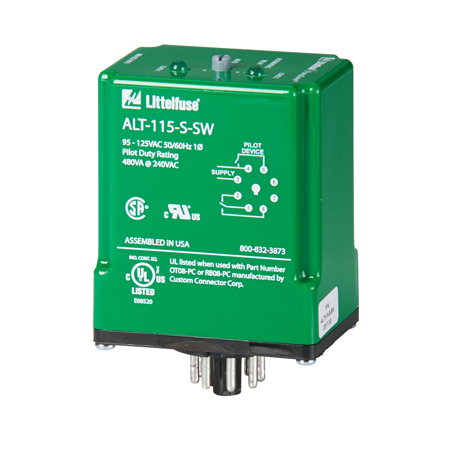 http://www.littelfuse.com/~/media/images/products/protection-relays/pump-controls-liquid-level-controls/littelfuse_protectionrelays_alt_series.jpg