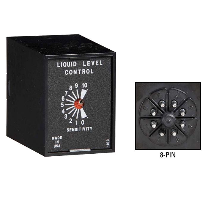 Littelfuse Liquid Level Controllers