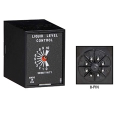Littelfuse Liquid Level Controllers