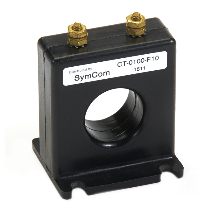 Relay Current Transformers - Current Transformers - Littelfuse