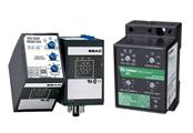 リテルヒューズ電圧モニターの検索はこちら。