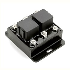 Forward And Reverse Relay Modules Series Speciality