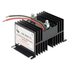 48785 Standard SolidState Relay Series Solid State Relays - Solid State Relay Low Current