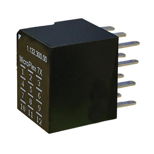 MicroPlex 7XHL