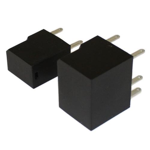 MicroPlex SSR18 & SSR30