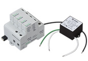 Littelfuse Surge Protection