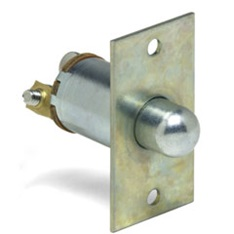 9270 Door Push Button Switches Series Momentary