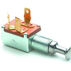 Push-Pull Switches - Littelfuse on