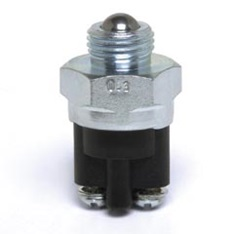 91113 - Neutral Safety and Backup Switches Series - Special Purpose