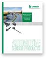Automotive Sensor Products Catalog