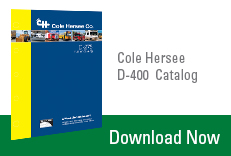 ch_previous_catalog?la=en&h=156&w=230 cole hersee products on littelfuse com littelfuse  at n-0.co