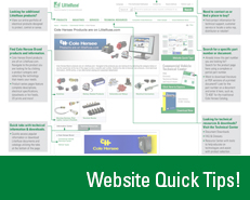 cole hersee landing page tips rsc?la=en&h=185&w=231 cole hersee products on littelfuse com littelfuse  at n-0.co