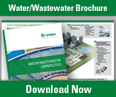 Littelfuse Water Wastewater Brochure