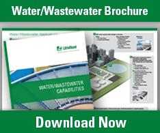 Littelfuse Water Wastewater Brochure