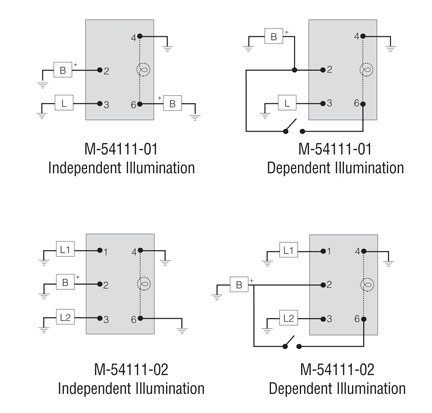 m54111 lighted tip diagrams jpg?h=378&la=en&w=395 lighted tip toggle switches littelfuse illuminated toggle switch wiring diagram at gsmx.co