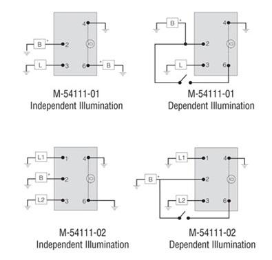 M Lighted Tip Diagrams Jpg