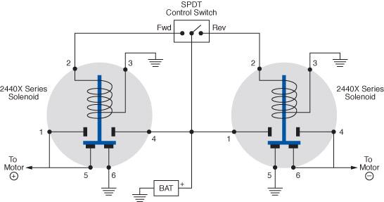 dc winch motor wiring diagram - wiring diagram and schematic design,Wiring diagram,Wiring Diagram For Dc Reversing Contactor