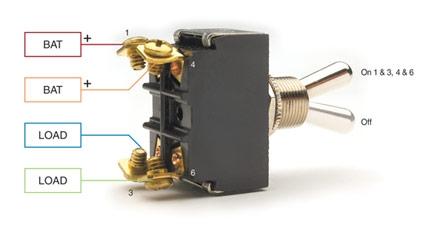 dpst on off jpg?la=en spst, spdt, dpst, and dpdt explained littelfuse dpst wiring diagram at crackthecode.co