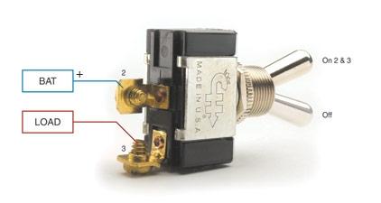 dpdt illuminated rocker switch wire diagram wiring diagram Radio Wiring Harness Diagram dpdt illuminated rocker switch wire diagram wiring diagramdpdt illuminated rocker switch wire diagram