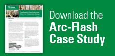Arc-Flash Relay   Arc-Flash Detection - Littelfuse