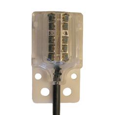 Littelfuse Selco A0220 Sensor