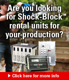 Rental Shock-Block Banner