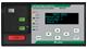 虚拟电机保护系统(VMPS)
