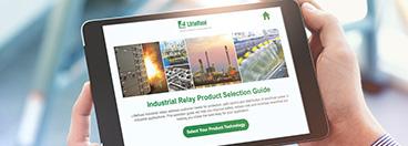 IBU Online Selection Guide